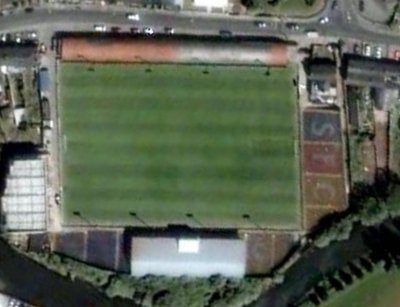 Shelbourne FC – Leed United AFC