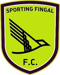 Sporting Fingal – A Sudden Flash